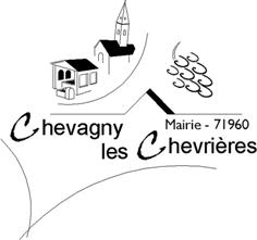 Chevagny