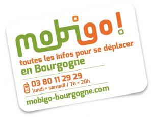 mobigo bourgogne