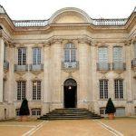 Musée Lamartine à Mâcon