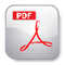 pdf chevagny