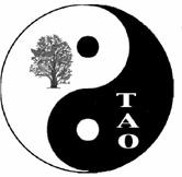 Qi gong tao Chevagny